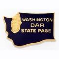 WA State Page