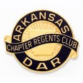AR Chapter Regent's Club