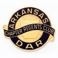 AR Chapter Regent's Club