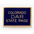 CO State Page
