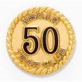 50 Year Club
