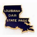 LA State Page