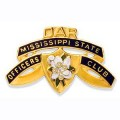 MS State Officer's Club