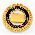 OR State Officer's Club
