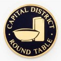 NY Capital District Round Table