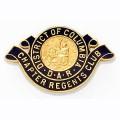 DC Regent's Club