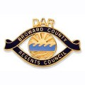 FL Broward Regent's Council
