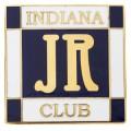 IN State Junior Club