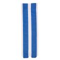1 to 4 Row Multi-Row Ribbon (No Magnets)
