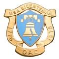 DAC Bicentennial