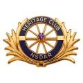 Heritage Club Amethyst