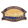 Tennessee Knox County Council of Regents