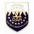 VA District VI Regent's Club