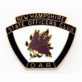 NH State Officer's Club