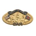 14k 1783 Treaty of Paris