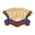 DFPA Life Member