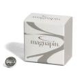 MagnaPin®