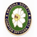 AZ Chapter Officer's Club