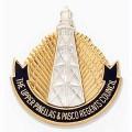 The Upper Pinellas & Pasco Regents Council