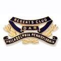 PA Regent's Club Philadelphia