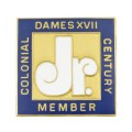 CDXVII Junior Member