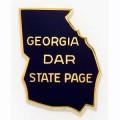 GA State Page