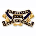 PA Regent's Club of  North East PA