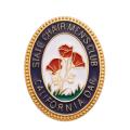 CA State Chairmen's Club