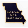 MO State Page