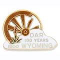 WY Centennial