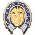 State Regents Club