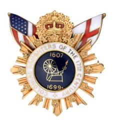 CD17 Emblem