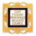 FL Panhandle Regent Council