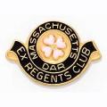 MA Past Chapter Regent's Club