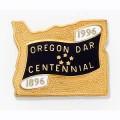 OR Centennial