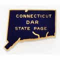 CT State Page