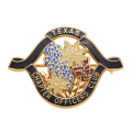 TX Chapter Officer's Club