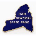NY State Page