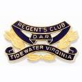 VA Regent's Club Tidewater