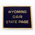 WY State Page