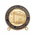 Continental Congress House Committee