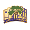 Life Member Library