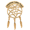 American Indian Fund