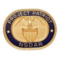 Project Patriot