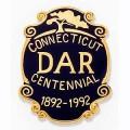 CT Centennial
