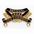National Vice Chairman