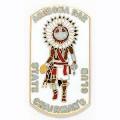 AZ Chairman's Club