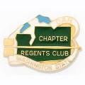 WA Chapter Regent's Club