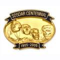 SD Centennial