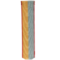 * Single Row Magnetic WDAHA Ribbon